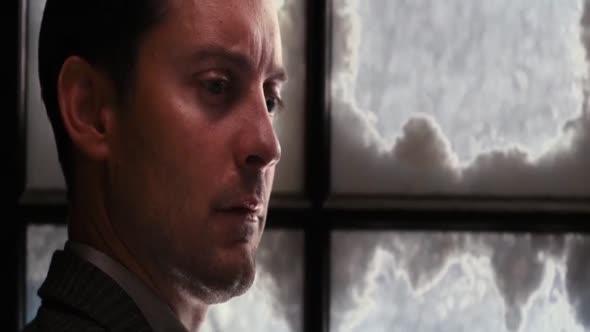 Velký Gatsby (2013) cz dabing avi