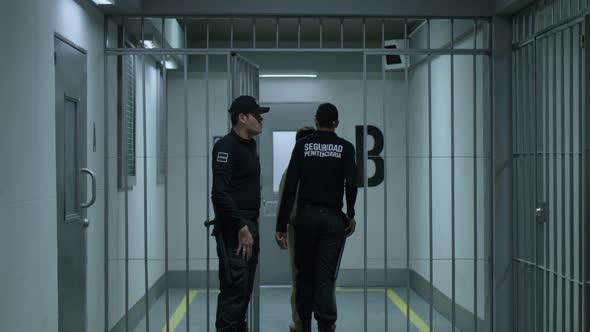 El Chapo S03E10 1080p WEBRip x264 SERIOUSLY mkv