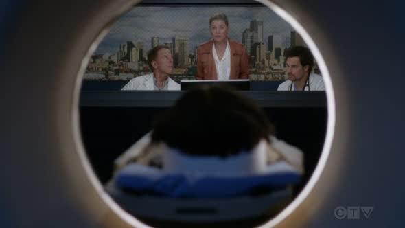 Greys Anatomy S16E05 HDTV x264 Nicole mkv