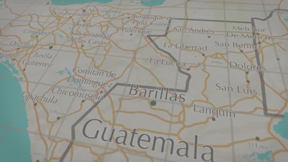 El Chapo S01E06 WEB 1080p NewStudio TV SLOVENSKÉ TITULKY mkv