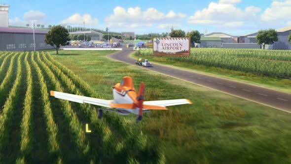 Letadla avi