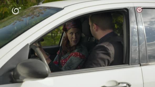 Som mama S02E02 (2019) Sk mp4