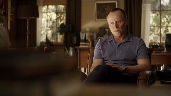 Terapie S03E14 HBO mkv