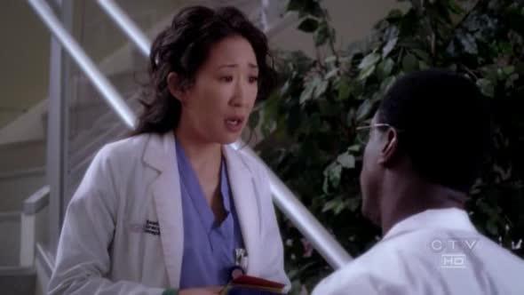 Greys Anatomy   Chirurgové CZdabing   S03E24 avi
