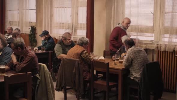 Národní třída (2019) Cz drama HD mkv