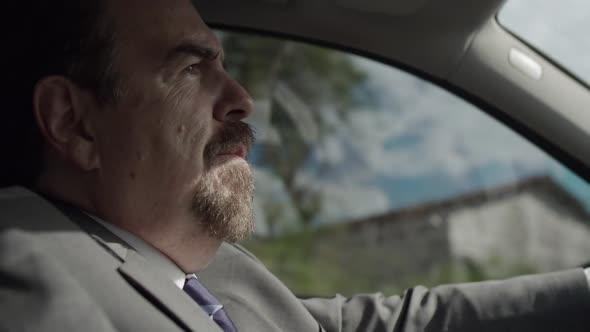 El Chapo S03E09 720p WEBRip x264 SKGTV cz tit mkv