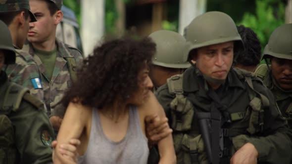 El Chapo S01E07 WEB 1080p NewStudio TV SLOVENSKÉ TITULKY mkv