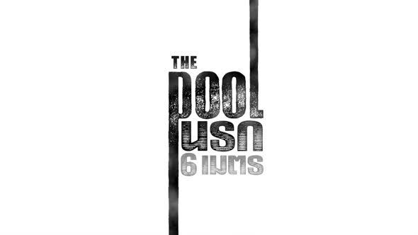 Narok 6 metre   The Pool akční thriller THA 2018 480p H264 s Cztitulky 71% STEN ok mkv