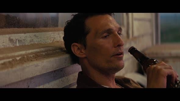 Interstellar (2014) HD 720p CZ dabing avi