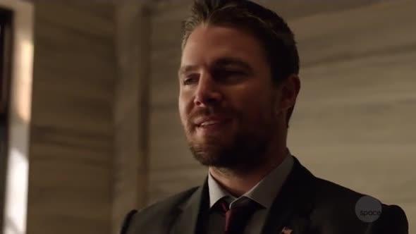 Arrow S06E07 cz titulky avi