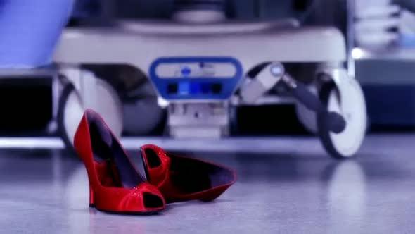 Greys Anatomy S01E03 CZ Titulky avi