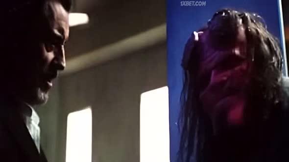 Hellboy 2019 cz dab (2) mp4
