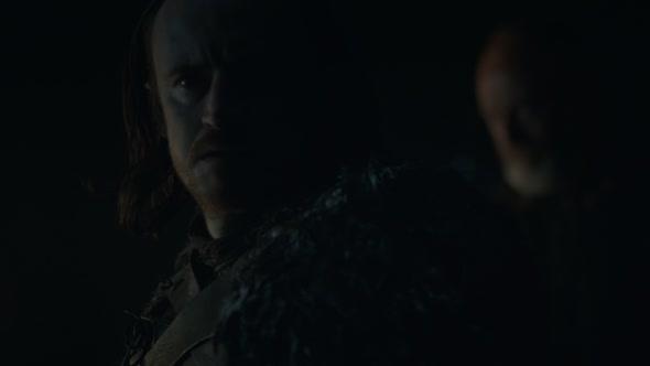 Game of Thrones S06E01 1080p CZ titulky vloženy mkv