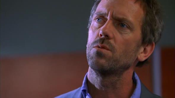 Dr  House S02E14 avi