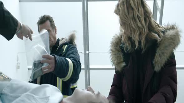 Mraziva Pomsta (2019)  Cold Pursuit (2019)(CZ)dabing avi