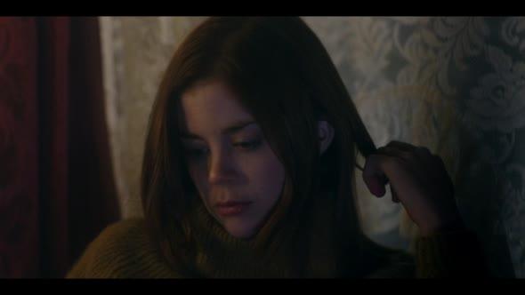Bancroft S02E02 WEBRip x264 Nicole mp4