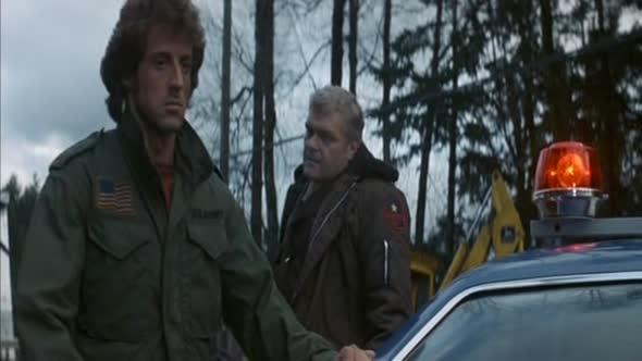 Rambo První krev  First Blood (1982) CZdub avi