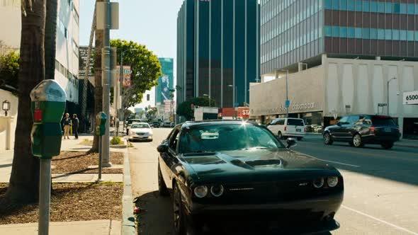 NCIS Los Angeles 08x24 Utržený ze řetězu WEB DL Xvid CZ avi