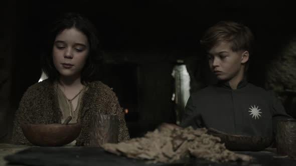 Raised by Wolves (Vychováni vlky) S01E05 (2020) CZ TITULKY mkv