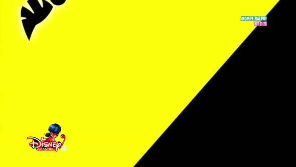 Kouzelná Beruška a Černý kocour S03E26 CZ   Kouzelná královna mkv