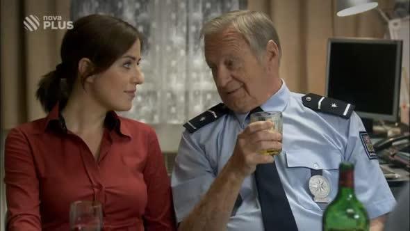 01 Policie Modrava   avi