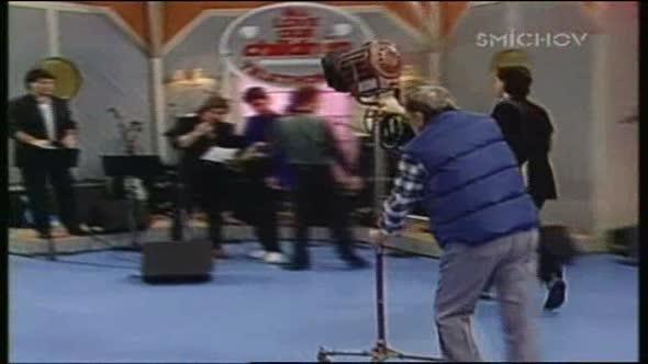 Plný dům S03E24 avi