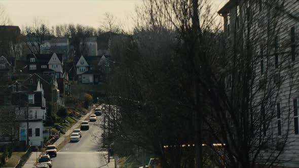 Mare of Easttown (S01E05)(2021) CZ titulky v obraze mp4