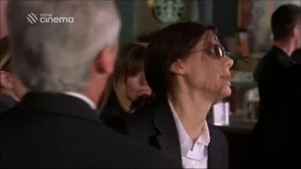 Slečna drsňák 1 (2000) avi