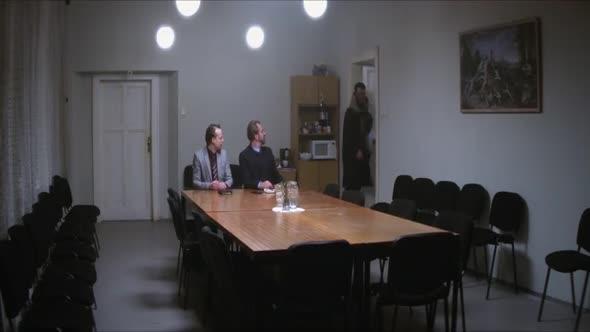 Vlastníci  (2019   trailer FILMER CZ) mp4