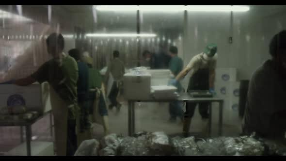 El Chapo S03E01 mkv
