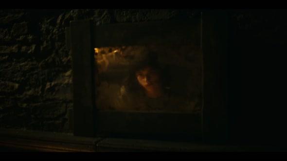 The Witcher Zaklínač S01E02   Čtyři marky (CZ dab ) 720p mkv