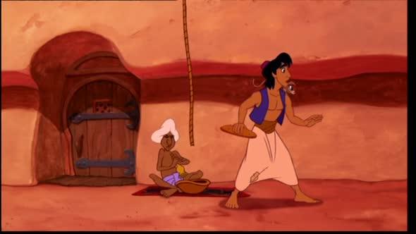 Aladin  avi