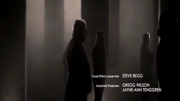 James Bond Spectre 2015 CZ tit avi avi