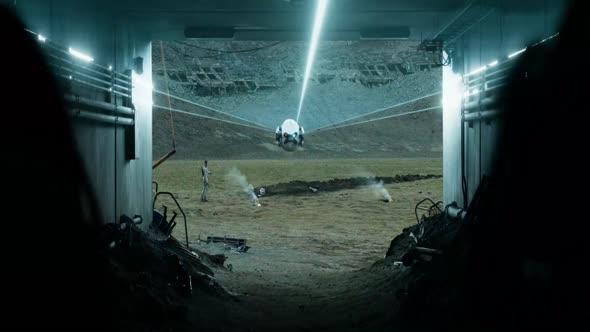 Nevědomí (2013) 1080p HD CZ 5 1 AC3 mkv