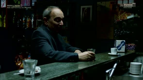 Gomorra S04E01 HDTV 1080P ITA AC3 x264 Prometheus mkv