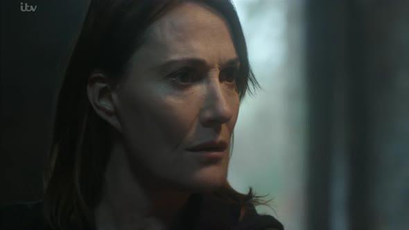 Bancroft S02E03 HDTV x264 Nicole mkv