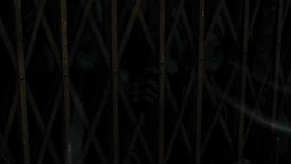 harry potter a relikvie smrti 2 ke stažení zdarma film