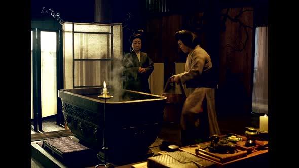 The Assassin Nie Yin Niang 2015 titulky CZ 1080p HD avi