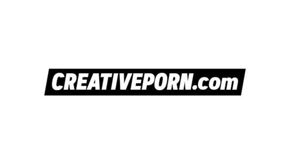 PORNO SEX creativeporncom prvni pornofilm 1092102 mp4