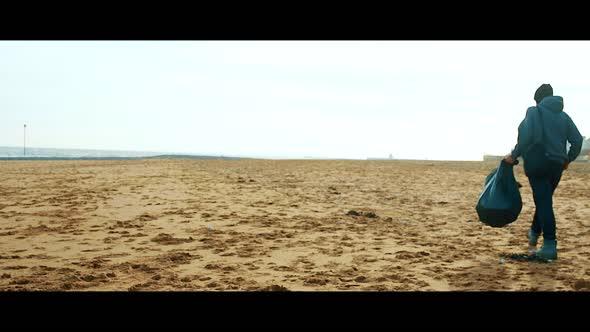 Seaspiracy (Pravá tvář udržitelného rybolovu) (2021) 1080p CZ TITULKY mkv