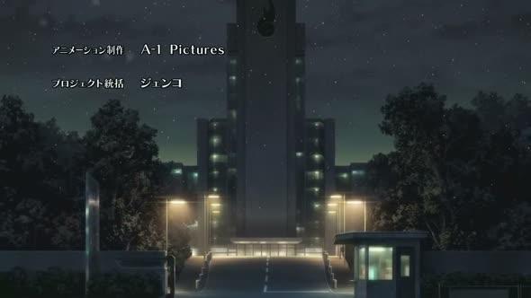 Sword Art Online 20 mkv
