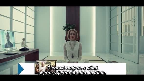 Orphan Black S05E02 cz tit avi