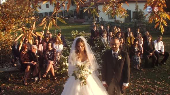 Svadba na prvý pohlad 04 HD (30 1  2020) mp4