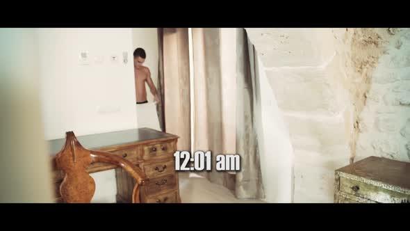 PORNO SEX hodinovy hotylek 4 cesky pornoserial 1085353 mp4