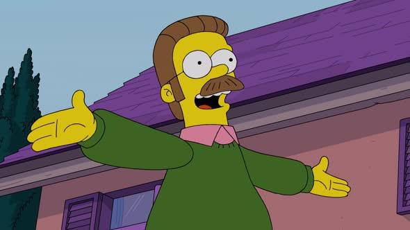 Simpsonovi 32x12 CZ dabing FULL HD avi