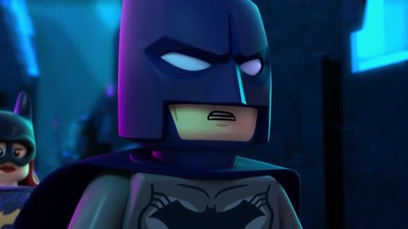Super hrdina kreslený sex video