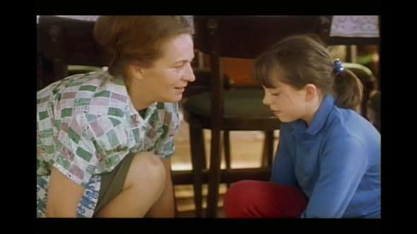 Pelíšky (1999 CZ dab)  avi