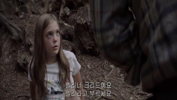 Řbitov zviřátek Pet Sematary 2019 titulky CZ 720p HD mkv