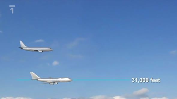 Letecke katastrofy Exploze nad Atlantikem Air India Explosive Evidence avi