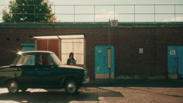 BOHEMIAN RHAPSODY BOHEMIAN RHAPSODY (2018) cz dabing mkv